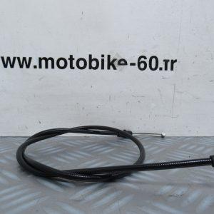 Câble trappe essence Piaggio MP3 500