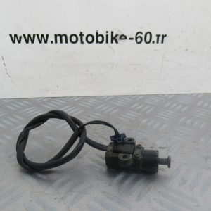 Contacteur bequille lateral Yamaha YZF R 125