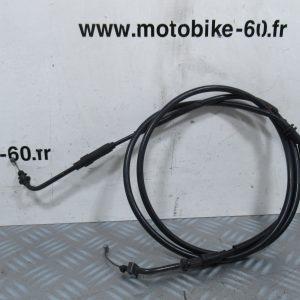 Câble accélérateur Piaggio MP3 500