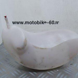 Réservoir huile  Yamaha Slider 50