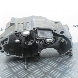 Carter moteur gauche Yamaha YZF 250