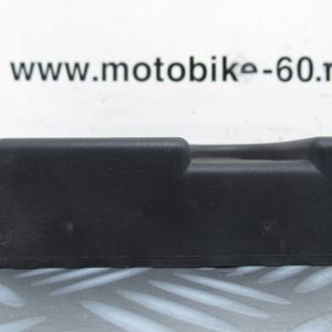 Boîtier roll lock Piaggio MP3 500