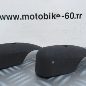 Caches fourche Piaggio MP3 500