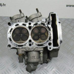 Culasse Yamaha Tmax 500