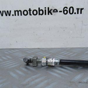 Câble frein à main Piaggio MP3 500