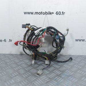 Faisceau electrique Peugeot Kisbee 50