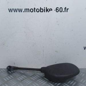 Retroviseur droit Peugeot Kisbee 50