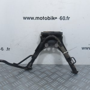 Bequille centrale Peugeot Kisbee 50