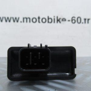 CDI MBK Booster 50/ Yamaha Bws 50