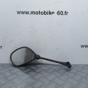 Retroviseur gauche Peugeot Kisbee 50
