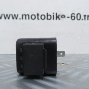 Centrale clignotant MBK Booster 50/ Yamaha Bws 50