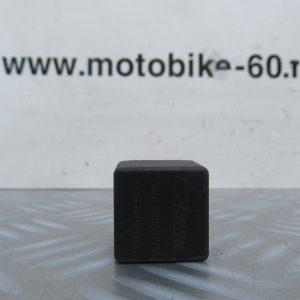 Relai MBK Booster 50/ Yamaha Bws 50