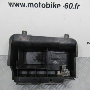 Support batterieHonda Swing 125 FES Special  50327 KRJ 790