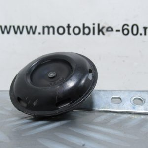 Klaxon MBK Booster 50/ Yamaha Bws 50