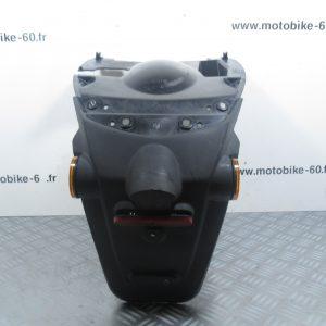 Bavette (ref: 20006350001177918300) Peugeot Kisbee 50