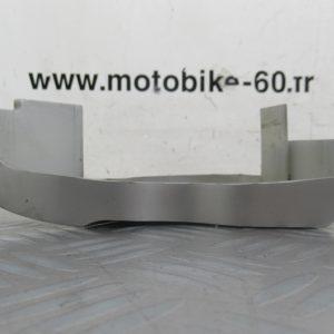 Protege pignon Yamaha YZF R 125