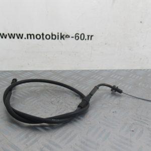 Cable accelerateur Yamaha YZF R 125