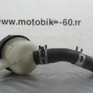 Bocal liquide frein arriere Yamaha YZF R 125