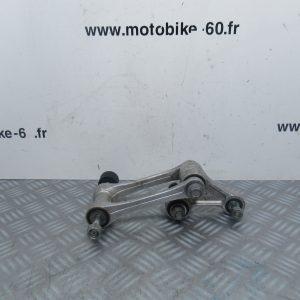 Basculeur / Biellette amortisseur Honda CRF 450 R