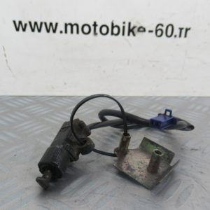 Contacteur bequille laterale Yamaha YZF R 125