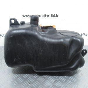 Reservoir essence Piaggio X evo cc (Ref: 620903)