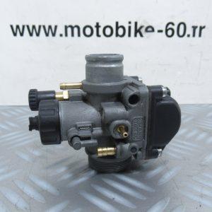 Carburateur de MBK BOOSTER 50