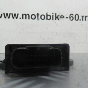 CDI (ref: 5D7002188R031A) Yamaha YZF R 125