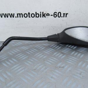 Rétroviseur droit Piaggio MP3 500