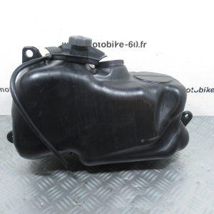 Reservoir essence – Piaggio X evo 125 cc (Ref: 620903)