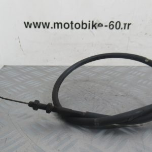 Cable embrayage Yamaha YZF R 125