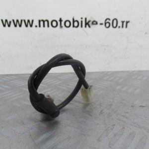 Contacteur frein arriere Yamaha YZF R 125