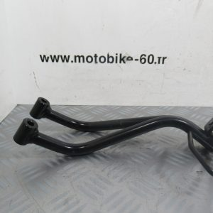 Repose pied arriere droit Yamaha YZF R 125