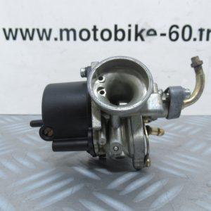 Carburateur YAMAHA NEOS 50cc
