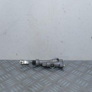 Maitre cylindre frein arriere coter droit Honda CRF 450 R