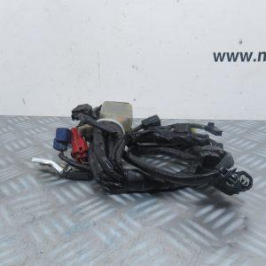 Faisceau electrique Honda CRF 450 R