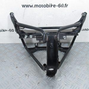 Araignee – Piaggio X evo 125 cc