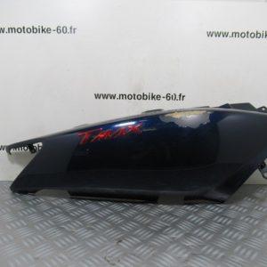 Flan arrière droit YAMAHA TMAX 500cc