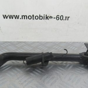 Bequille laterale Yamaha YZF R 125