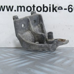 Support cale pied gauche YAMAHA NEOS 50cc