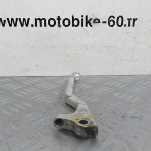 Levier frein avant Yamaha YZF R 125