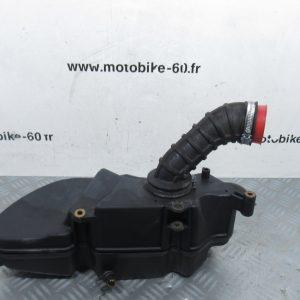 Boite a air – Piaggio X evo 125 (ref:AM19E3E1)