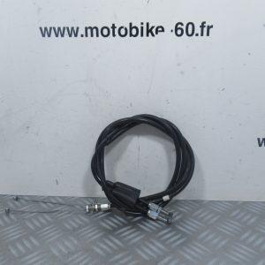 Cable accelerateur Honda CRF 450 R