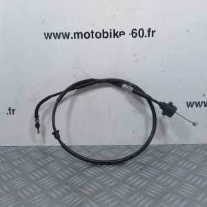 Cable embrayage Honda CRF 450 R