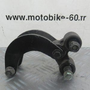 Basculeur / Biellette amortisseur Yamaha YZF R 125