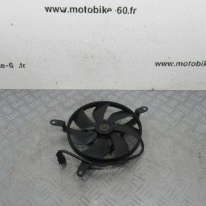Ventilateur radiateur eau Kawasaki Z 750 4t