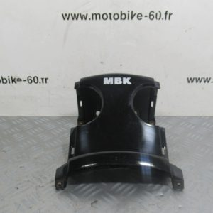 Cache centrale coque arriere (ref: 5NR-F1741-00) MBK Skyliner 125