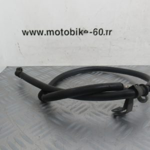 Flexible frein avant MBK Skyliner 125