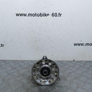 Moyeu avant 16×2 trous Yamaha YZ 85