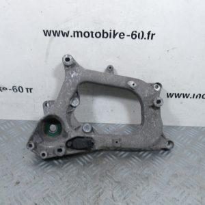 Bras oscillant/Platine de roue Piaggio X evo 125 c.c