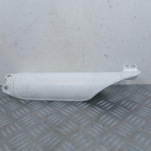 Protection fourche avant gauche (ref:51620-mena) Honda CRF 450 R